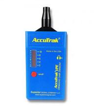 供应现货美国ACCUTRAKVPEStandardKit超声波侧漏仪