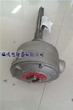 WARRENELECTRICCORP加热器BF-3-380-183图片