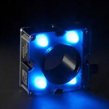 smartvisionlightsSC75-WHI灯