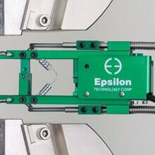 美國epsilon引伸計3542-025M-025-ST圖片
