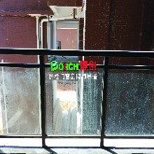 广东护栏厂家、中山、珠海、佛山、广州房地产供应商、飘窗护栏、楼梯扶手、阳台栏杆、围墙栏杆、空调护栏、铝合金护栏、玻璃栏杆
