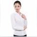 多款时?#34892;?#36523;女装衬衫、衬衣现货供应衬衫?#21487;?#23450;做