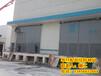 南京变压器室门、南昌变压器室门、福州变压器室门生产商