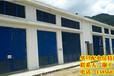 配电房防火折叠门报价04J610-1特种门窗价格合理