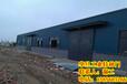 防风砂钢木大门厂家耐腐蚀钢木大门质量可靠