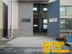 江西防风沙钢木大门、湖北耐腐蚀钢木大门生产商