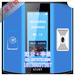安卓系统微信支付宝公交收费系统速云二维码公交刷卡机