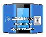 供应PBOC3.0闪付微信支付宝二维码公交刷卡机支持NFC手环