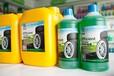 ?#24085;?#20869;饰清洁剂轮胎蜡洗车液一套生产线设备做多种产品,免费提供配方