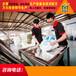 新款洗衣液生产设备自主研发洗衣液生产设备技术先进