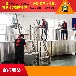 四川巴中玻璃水洗车液设备厂家,汽车保养设备