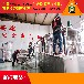 辽宁汽车车用尿素生产设备车用尿素设备柴油尿素设备厂家