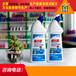 內蒙古通遼洗衣液洗潔精設備廠家,洗衣液洗潔精設備配方生產線