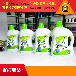 林芝洗衣液溶液设备厂家,洗涤设备生产线机器