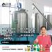 遼寧營口洗發水沐浴露生產設備日化用品生產設備廠家