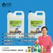 河南精純尿素顆粒多少錢一噸,全套尿素設備投資多少