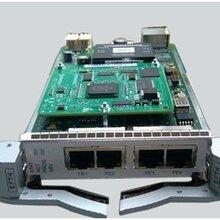 深圳华为OSN1500光端机EFT4单板槽位介绍功能说明