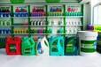 天津河东防冻液设备一机多用生产玻璃水防冻液车用尿素玻璃水灌装洗车液洗手液设备