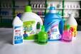 在吉林通辽有没有洗洁精生产厂家?洗洁精设备洗衣液设备洗手液设备用金美途JMT