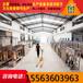 安徽黄山镀晶玻璃水设备T-I车用尿素生产厂家
