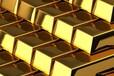 银川外汇开户外汇黄金原油实盘交易