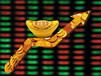 内蒙古外汇交易平台开户