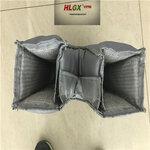 火龙节能可拆卸硫化机管道保温衣,管道保温衣保温效果显著,致力于企业的节能和工作环境的改善