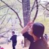 惠州新型白酒酿造必威电竞在线-广州唐三镜酿酒必威电竞在线厂-农村传统白酒酿酒技术