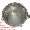江蘇小型釀酒設備廠陜西釀酒設備成都釀酒小型設備