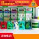 江苏玻璃水设备/防冻液设备一体机生产厂家