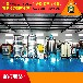 河北全套玻璃水生产设备/防冻液生产设备厂家一体机设备
