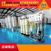 河南玻璃水设备/防冻液设备生产厂家商标授权R