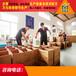 河北玻璃水生产设备防冻液生产厂家车用尿素设备厂