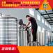 吉林玻璃水设备价格小型防冻液设备厂家全套尿素设备