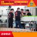 广西水处理设备价格玻璃水设备价格玻璃水设备厂家图