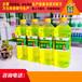 貴州小型洗衣液設備洗衣液設備生產制造洗潔精設備