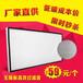 深圳丹澤高效空氣過濾器更換周期