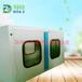 风淋传递窗品牌推荐深圳丹泽不锈钢传递窗厂家直销风淋传递窗供应商批发
