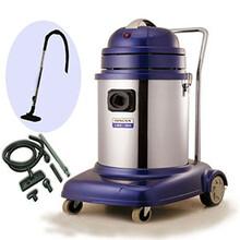 工业吸尘器特种设备吸尘器医用吸尘器无尘车间吸尘器图片