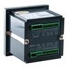 安科瑞8路温度巡检测控仪ARTM-8