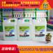 重庆车用尿素设备厂家,汽车尿素生产设备全套报价,双极水+edi