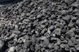 河北兰炭批发兰炭价格国兰兰炭厂家