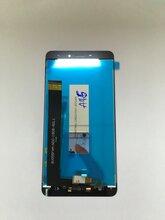 小米6手机屏幕