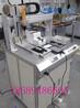 深圳自動鎖螺絲機廠家幸運飛艇手螺絲機吹氣式螺絲機多功能鎖螺絲機手持式螺絲機