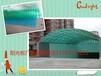 潍坊青州阳光板施工工艺青州阳光板施工注意事项