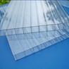 淄博溫室陽光板