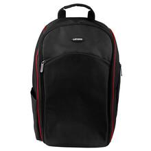 聯想筆記本雙肩包B4150聯想運動款雙肩包B4150聯想背包圖片