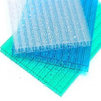 东营阳光板厂家阳光板价格阳光板规格