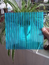 棗莊薛城頂棚陽光板,薛城婚慶用陽光板,薛城陽光板價格圖片