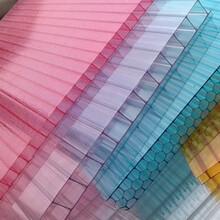 濰坊濰城陽光板生態餐廳濰城陽光板雨棚濰城陽光板價格圖片